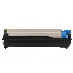 OKI - 43460205 tambor de impresora Original 15000 páginas