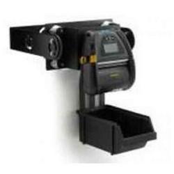 Zebra - P1050667-035 accesorio para dispositivo de mano Negro