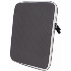 "Approx - APPIPC07B funda para tablet 17,8 cm (7"") Negro"
