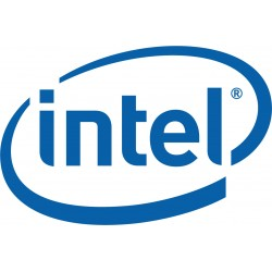 Intel - AXXCBL730HDMS 0.73m cable Serial Attached SCSI (SAS)