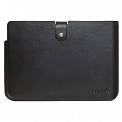 "Tech air - TAUBSL001 maletines para portátil 33,8 cm (13.3"") Funda Negro"