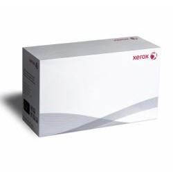 Xerox - Cartucho De Tóner Negro. Equivalente A Canon 0263B002