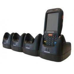 Datalogic - 94A150056 PDA Negro estación dock para móvil