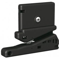 Epson - Cortador automático para Stylus Pro 4900