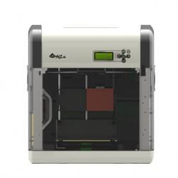XYZprinting - da Vinci 1.0 Fabricación de Filamento Fusionado (FFF) impresora 3d
