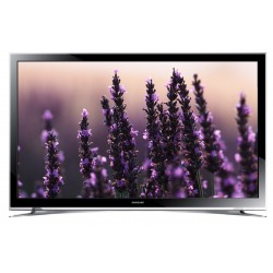 "Samsung - UE22H5600 22"" Full HD Smart TV Negro LED TV"