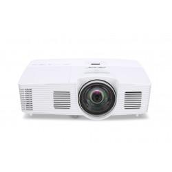 Acer - S1283Hne videoproyector 3100 lúmenes ANSI XGA (1024x768) Proyector para escritorio Blanco