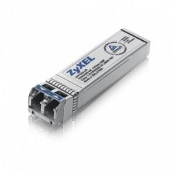ZyXEL - SFP10G-LR 10000Mbit/s SFP+ red modulo transceptor
