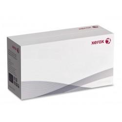 Xerox - Cartucho de tóner negro. Equivalente a Oki 43865708. Compatible con Oki OKI C5650, OKI C5750