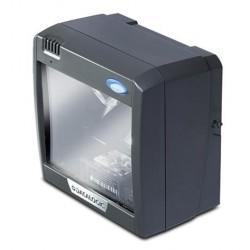 Datalogic - Magellan 2200VS Gris - M220E-00121-01040R