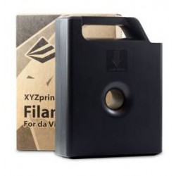XYZprinting - RF10XXEU0AH ABS material de impresión 3d