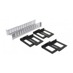 APC - SRTRK2 accesorio de Sistema de Alimentación Ininterrumpida (UPS)