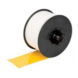 Epson - Cinta RC-T1YNA amarilla 100 mm