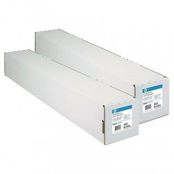 HP - C0F28A lámina transparente para impresión