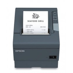 Epson - TM-T88V (042): Serial, PS, EDG, EU