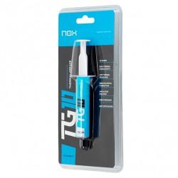 NOX - TG-10 10g compuesto disipador de calor