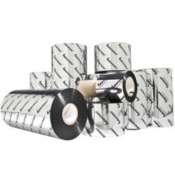 Intermec - TMX 3710 / HR03 300m cinta térmica