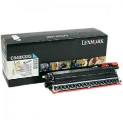 Lexmark - C540X32G 30000páginas revelador para impresora