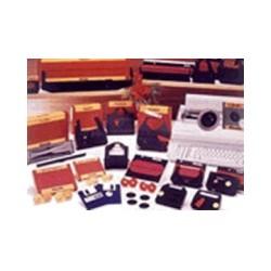Olivetti - ESM0076 tambor de impresora Original 17000 páginas
