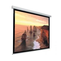 Nilox - AMLI453243 pantalla de proyección 1:1