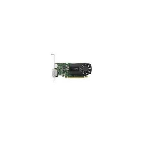 Lenovo - 4X60G69028 Quadro K620 2GB GDDR3 tarjeta gráfica