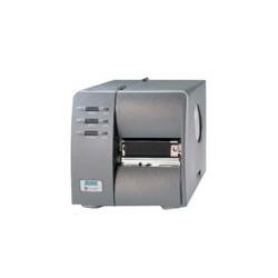 Datamax O'Neil - M-Class Mark II M-4206 impresora de etiquetas