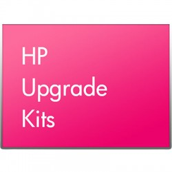 Hewlett Packard Enterprise - DL380 Gen9 Universal Media Bay Kit Universal Otro