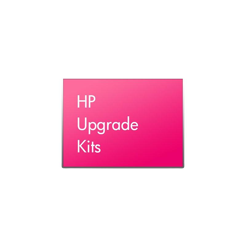 Hewlett Packard Enterprise - DL380 Gen9