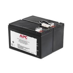 APC - 109 Sealed Lead Acid (VRLA)