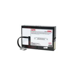 APC - RBC59 cargador de batería