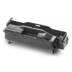 OKI - 44574302 tambor de impresora Original 1 pieza(s)