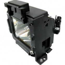 V7 - Lámpara para proyectores de EPSON - 5792867