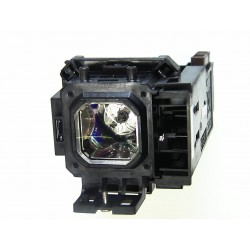 V7 - Lámpara para proyectores de DUKANE, CANON, NEC,