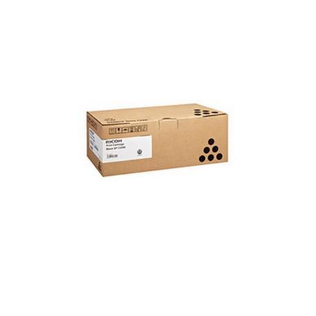 MSI Wind Box DE520 Realtek USB 2.0 Card Reader Driver Download