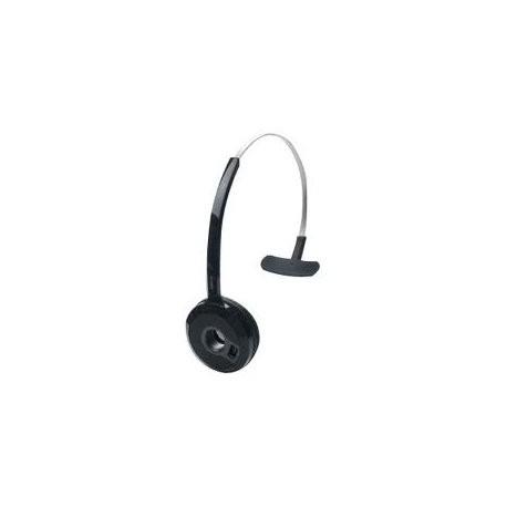 Jabra - 14121-27 auricular / audífono accesorio