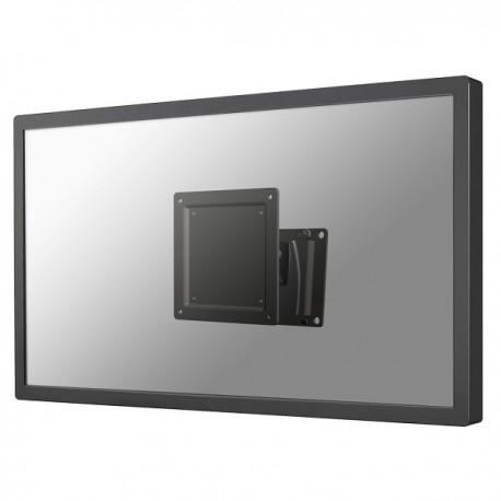 "Newstar - FPMA-W75 30"" Negro soporte de pared para pantalla plana"