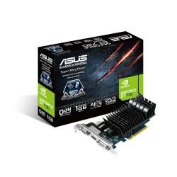 ASUS - GT720-SL-1GD3-BRK GeForce GT 720 1GB GDDR3