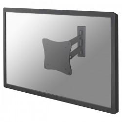 "Newstar - FPMA-W820 27"" Plata soporte de pared para pantalla plana"