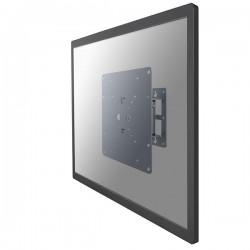 "Newstar - FPMA-W115 40"" Plata soporte de pared para pantalla plana"