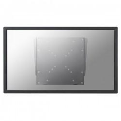 Newstar - Soporte de pared para monitor/TV - FPMA-W110