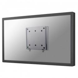 Newstar - Soporte de pared para monitor/TV - FPMA-W25