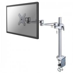 Newstar - Soporte de escritorio LCD/LED/TFT
