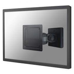 Newstar - Soporte de pared LCD/LED/TFT - 9347377
