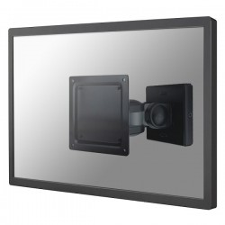 Newstar - Soporte de pared para monitor/TV - FPMA-W200