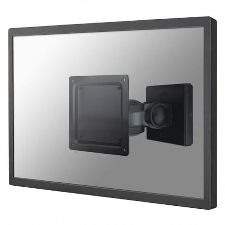 Newstar - Soporte de pared LCD/LED/TFT - 11143195