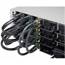 Cisco - StackWise-480, 1m cable infiniBanc