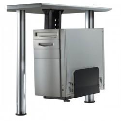 Newstar - Soporte de PC para escritorio - 1223832