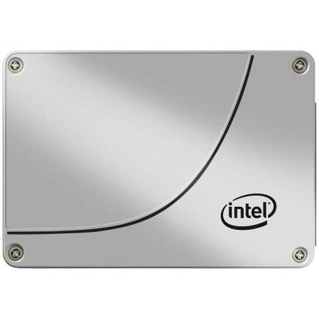 "Intel - DC S3610 400GB 400GB 2.5"" Serial ATA III"