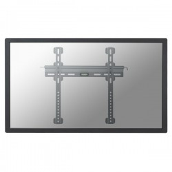 Newstar - Soporte de pared para TV - PLASMA-W040