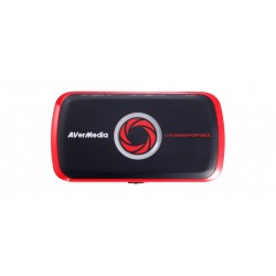 AVerMedia - C875 HDMI dispositivo para capturar video